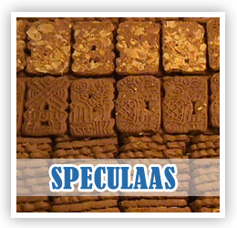 Recept Speculaas Related Keywords & Suggestions - Recept Speculaas ...